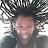 Moses winston