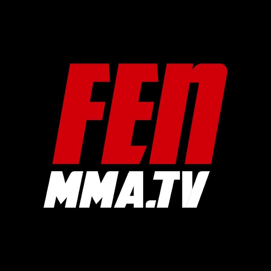 FEN MMA TV - YouTube