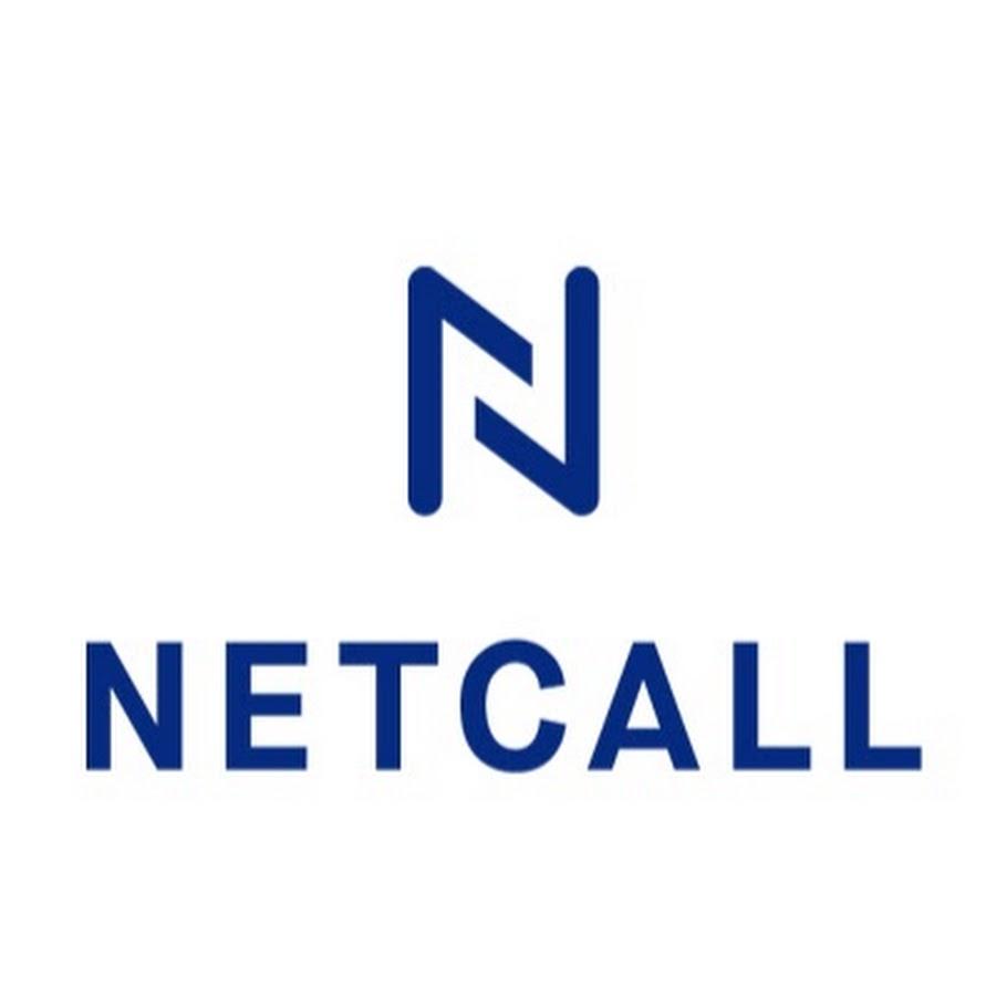 Netcall - YouTube