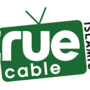True Cable Tv net worth