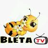 Bleta TV