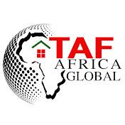 TAF Africa Global net worth