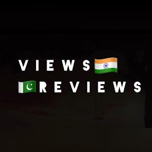 Views Reviews