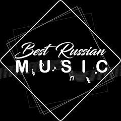 Best Russian Music