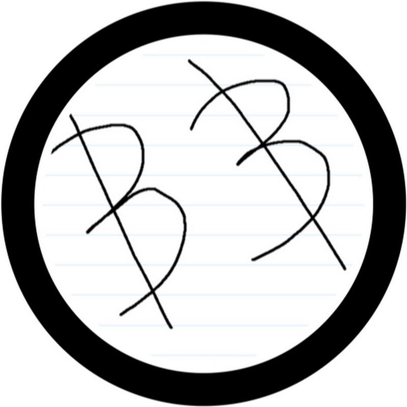 BiologyByte