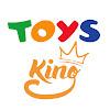 Toys King