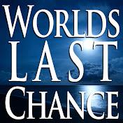 World's Last Chance net worth