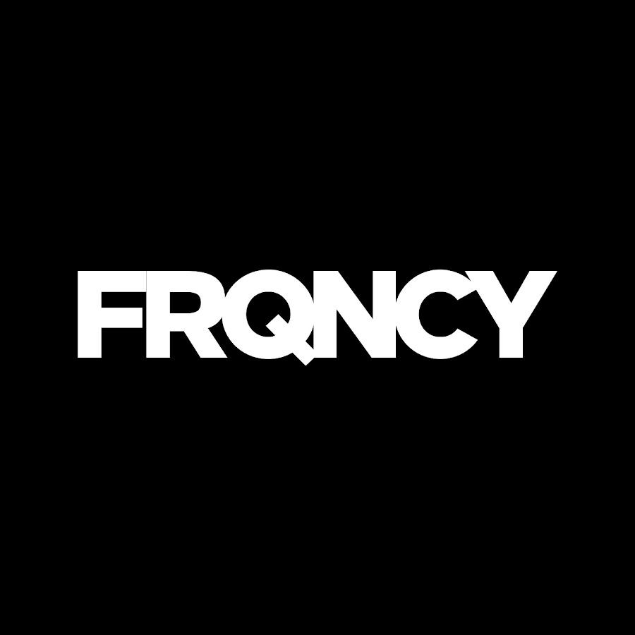 Frequency Alternative