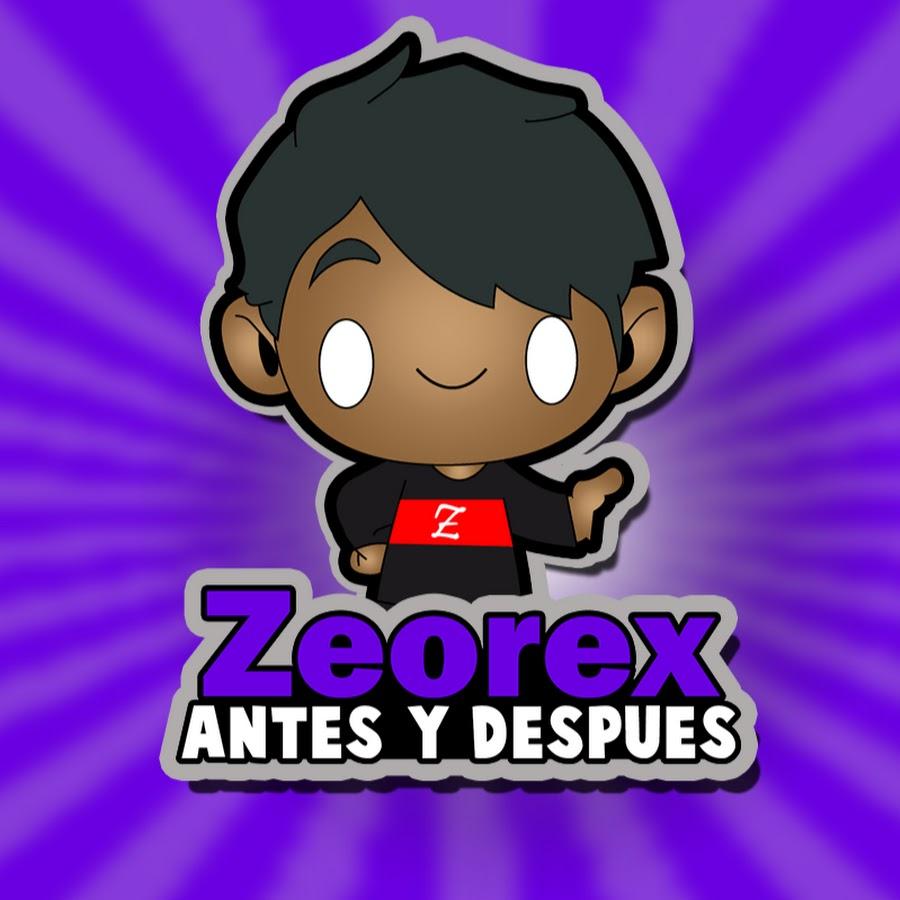 Zeorex