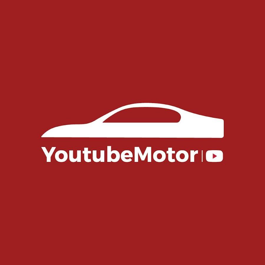 YoutubeMotor