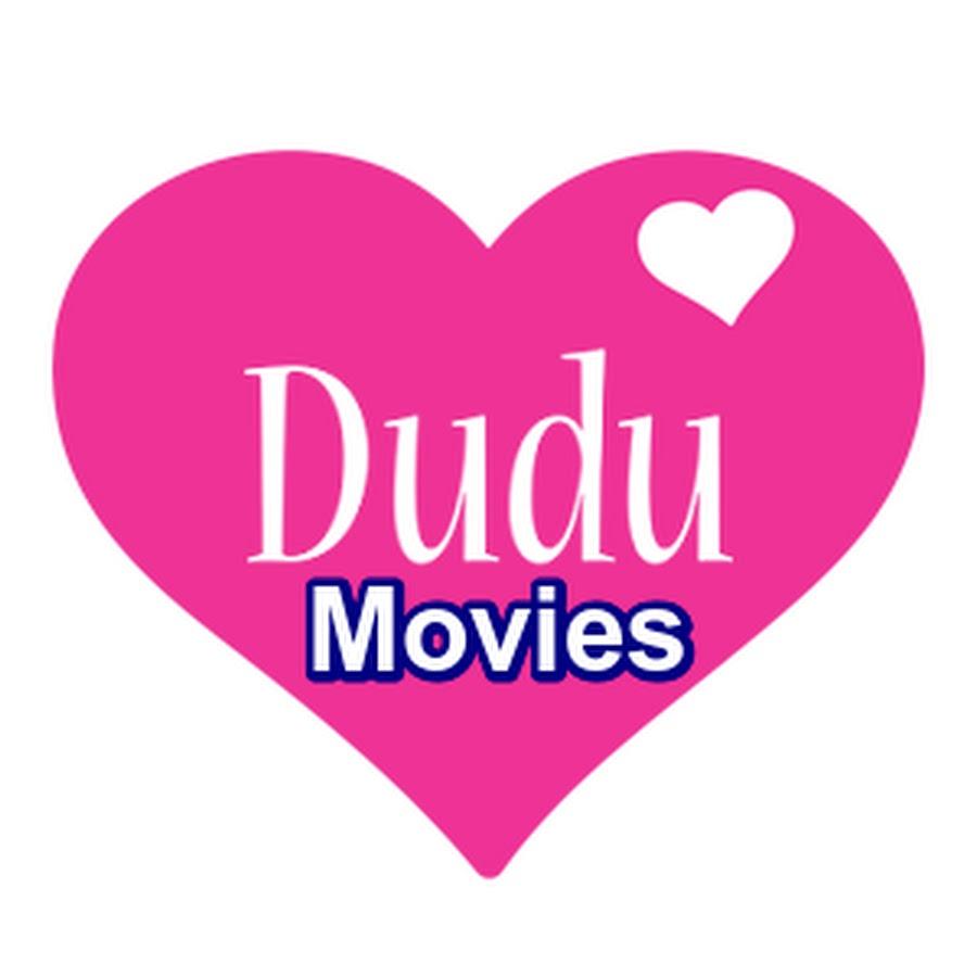 DuDu Movies