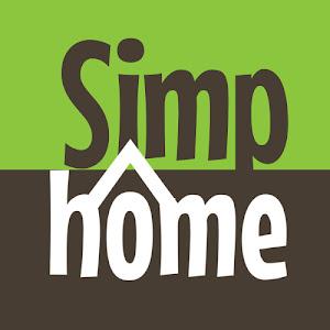 Simple Home Art Decor Ideas