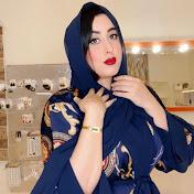 Boutheina Imad net worth