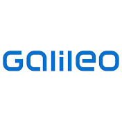 Galileo net worth