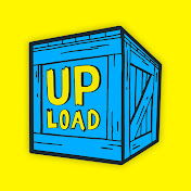 Upload net worth