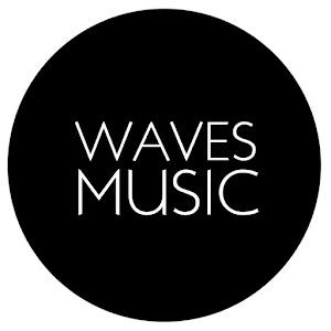 Waves Music