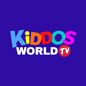 Kiddos World TV
