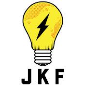 JustKiddingFilms net worth