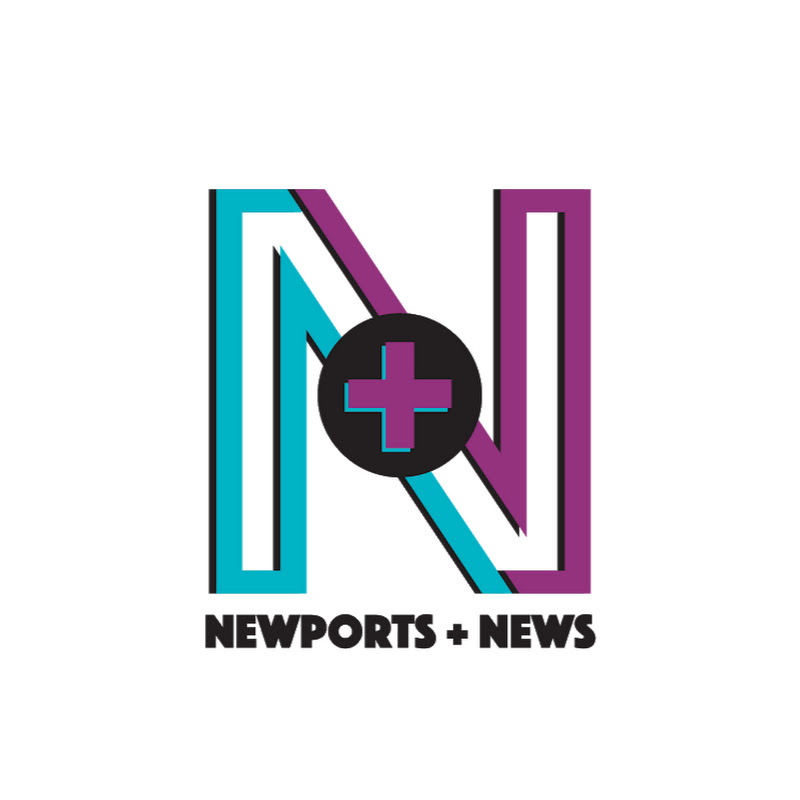 Newports and News