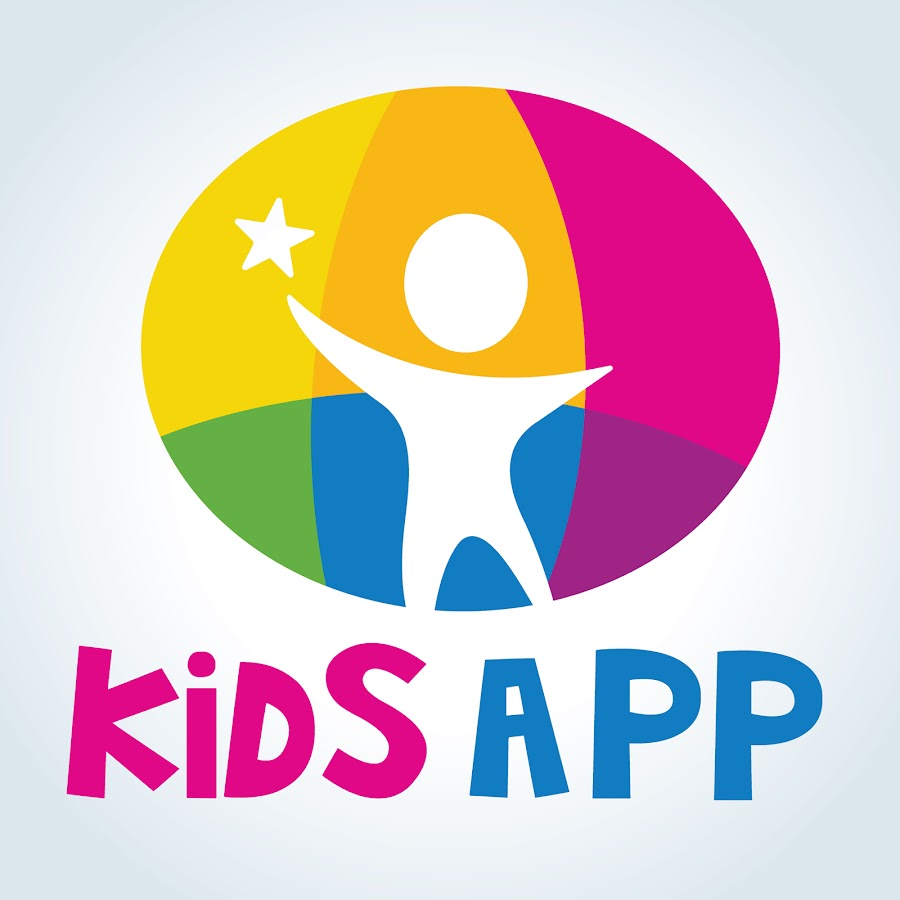 A Best App For Kids