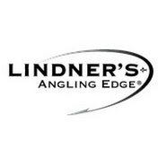 Lindner's Angling Edge net worth
