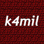 k4mil
