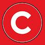Centre Church - Youtube