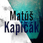 Matúš Kapičák