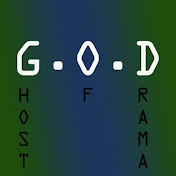 Ghost Of Dramas