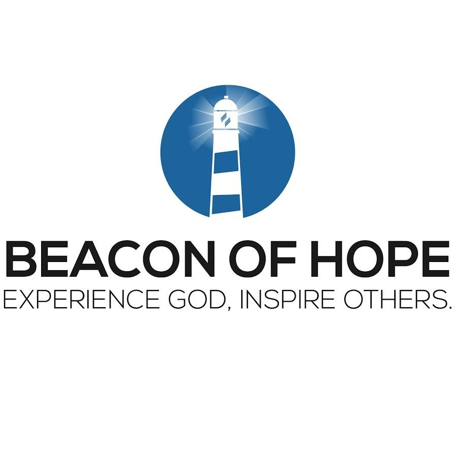 Beacon Of Hope RGV