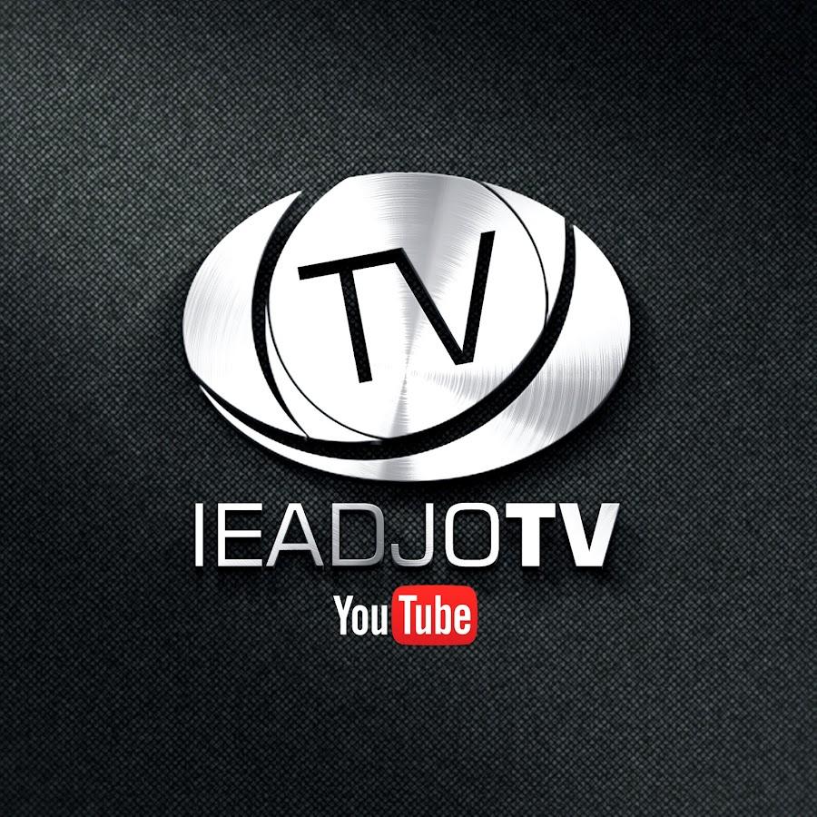IEADJO TV - Assembleia
