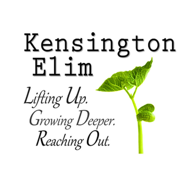 Kensington Elim Church