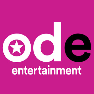 On Demand Entertainment