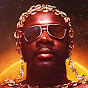 Isaac Hayes - Topic - Youtube
