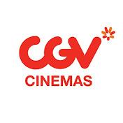 CGV Cinemas USA net worth