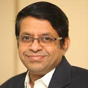 Radhan Pandit net worth