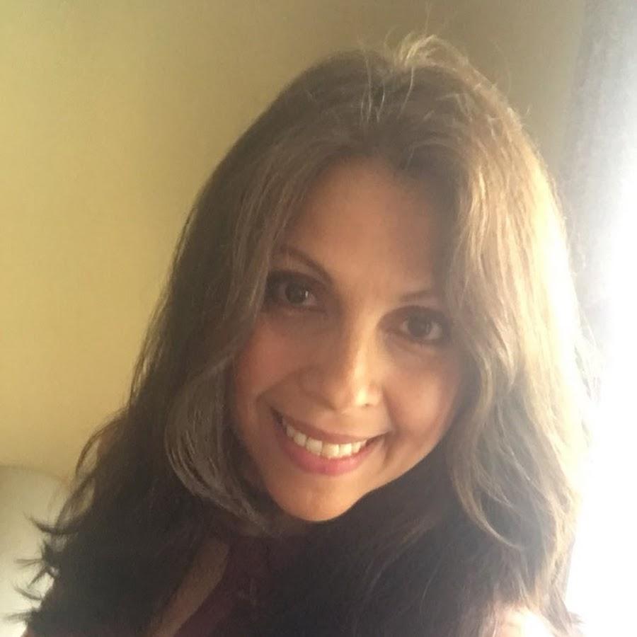 Silvia V