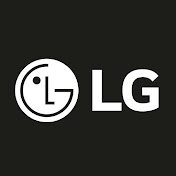LG Chile net worth
