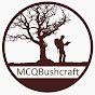 MCQ Bushcraft & Wilderness Life Avatar