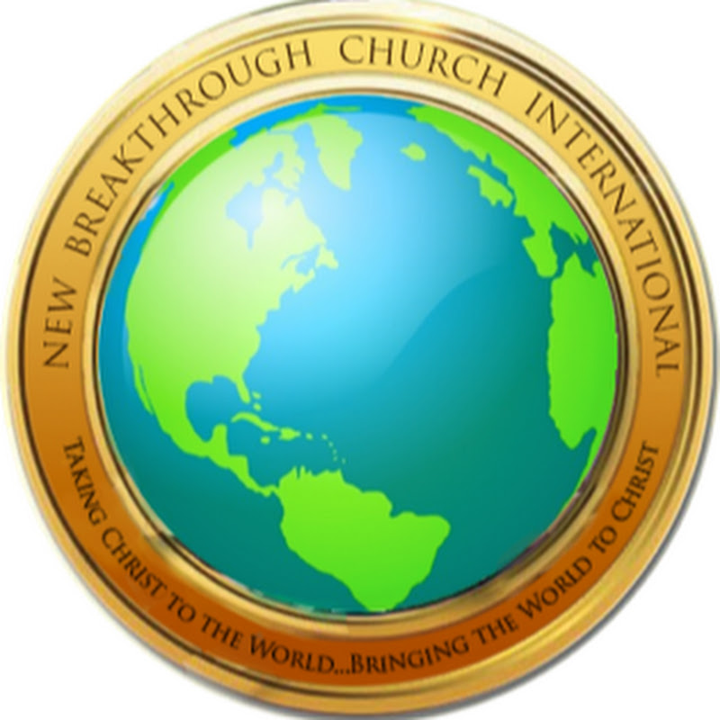 New Breakthrough Church