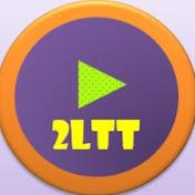 2LTT net worth