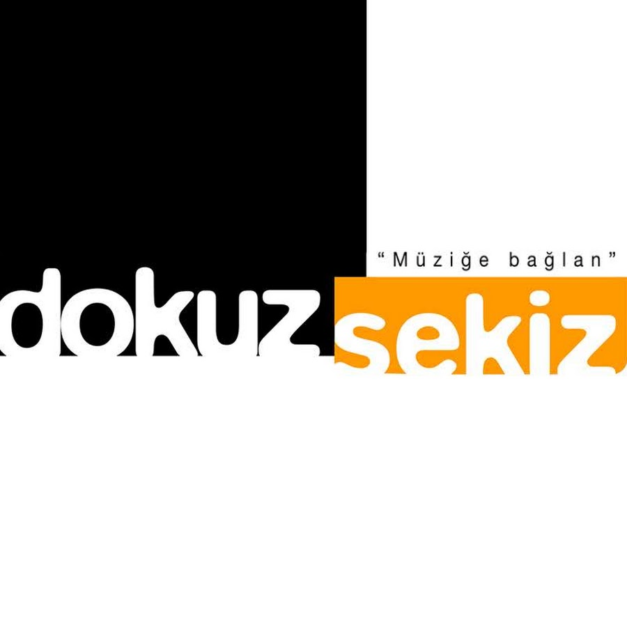 DokuzSekiz Müzik