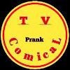 ComicaL TV Channel description