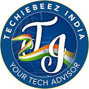 Techiebeez India net worth