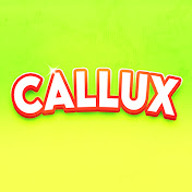 CalluxPlays