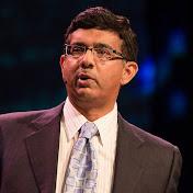 Dinesh D'Souza net worth