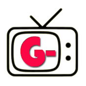 G- Chill TV and Entertainment