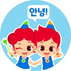 주니토니 동요동화 - 키즈캐슬</p>