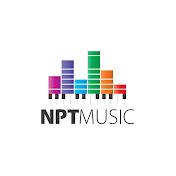 NPT Music Avatar