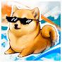 Lucky The Doge - Among Us